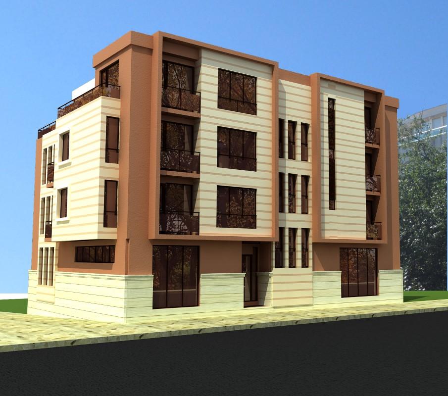 Квартиры в Болгарии Купить апартаменты в Болгарии Цены в