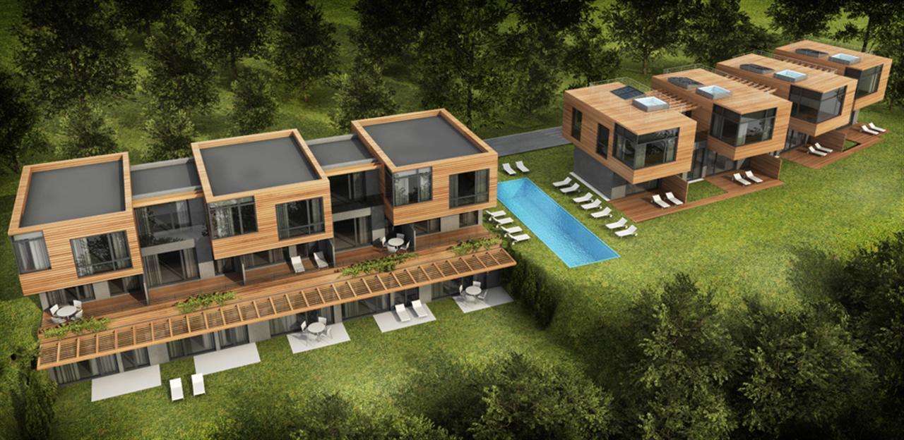 Недвижимость в Болгарии, Покупка недвижимости в Болгарии